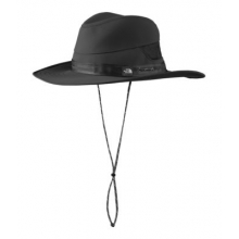 Shadowcaster Hat by The North Face in Jonesboro Ar