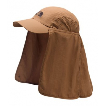 Sun Shield Ball Cap by The North Face in Broomfield Co