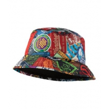 Sun Stash Hat by The North Face