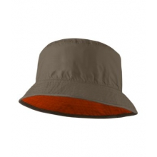 Sun Stash Hat by The North Face in Knoxville Tn