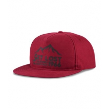 Sunwashed Ball Cap by The North Face