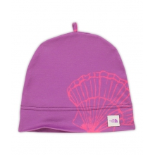 Teenie Lightweight Beanie by The North Face