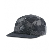 Tnf Five Panel Ball Cap by The North Face