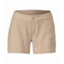 Women's Amphibious Short