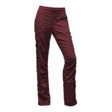 Women's Aphrodite Pant by The North Face in Ames Ia