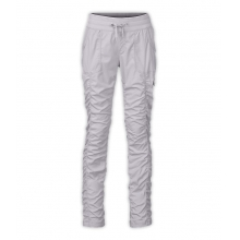 Women's Aphrodite Pant by The North Face in Phoenix Az