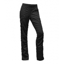 Women's Aphrodite Pant by The North Face in Grand Rapids Mi