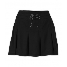 Women's Aphrodite Skirt