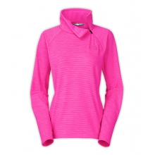Women's Arcata 1/4 Zip by The North Face