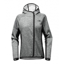 Women's Arcata Hoodie by The North Face