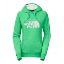 Women's Avalon Pullover Hoodie by The North Face