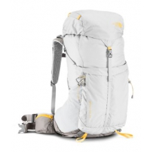 Women's Banchee 35 by The North Face
