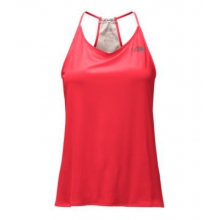 Women's Better Than Naked Singlet by The North Face