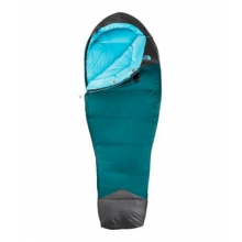 Women's Blue Kazoo by The North Face