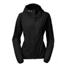 Women's Bond Girl Jacket by The North Face