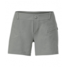 Women's Bond Girl Short by The North Face in Clinton Township Mi