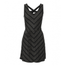 Women's Breezeback Dress by The North Face
