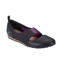 Women's Bridgeton Mary Jane Remix