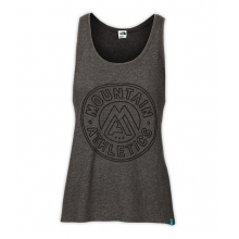 Women's Burn Out Tank by The North Face