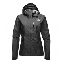 Women's Dryzzle Jacket by The North Face