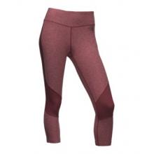Women's Dynamix Legging