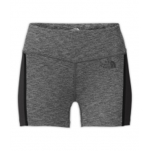 Women's Dynamix Short Tight by The North Face