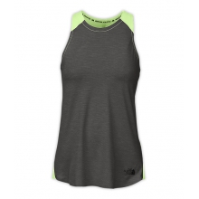 Women's Dynamix Tank by The North Face