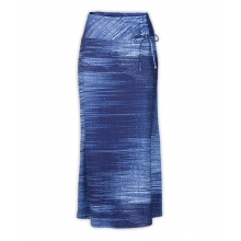 Women's Empower Maxi Skirt by The North Face