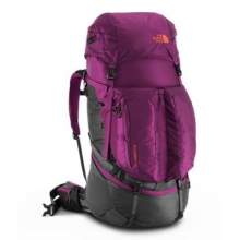 Women's Fovero 70 by The North Face