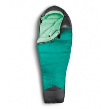Women's Green Kazoo by The North Face
