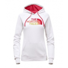 Women's Half Dome Hoodie by The North Face