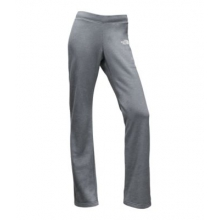 Women's Half Dome Pant by The North Face in South Yarmouth Ma