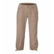 Women's Horizon 2.0 Capri by The North Face in Boulder Co