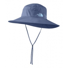 Women's Horizon Brimmer Hat by The North Face in Little Rock Ar