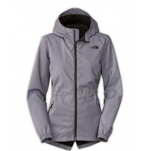 Women's Iridescent Karenna Jacket II by The North Face