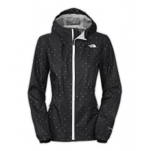 Women's Karenna Jacket II by The North Face