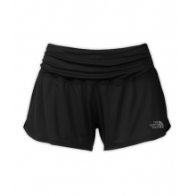Women's Kickin Dust Short by The North Face