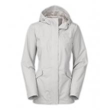 Women's Kindlingirl's Jacket