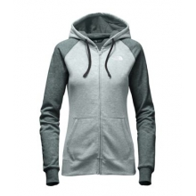 Women's LFC Full Zip Hoodie by The North Face