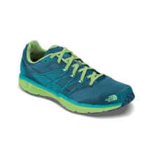Women's Litewave Tr by The North Face
