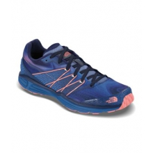Women's Litewave Tr by The North Face in Norman Ok