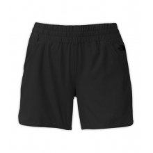 Women's Ma-X Board Short by The North Face
