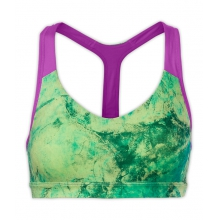 Women's Ma-X Bra by The North Face