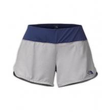Women's Ma-X Short