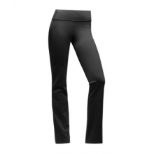Women's Motivation Bootcut Pant by The North Face in Succasunna Nj