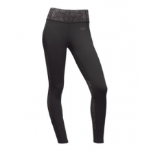 Women's Motivation Color Block Legging by The North Face