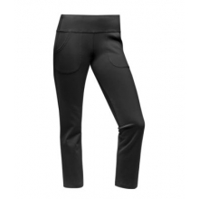 Women's Motivation Slim Capri by The North Face