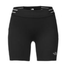 Women's Motus Short Tight by The North Face
