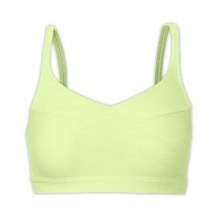 Women's Nueva Bralette by The North Face