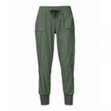 Women's Nueva Jogger Pant by The North Face in Tarzana Ca